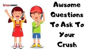 Interessante fragen an ein mädchen auf einer dating-website zu stellen